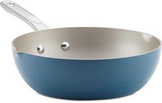 "Ayesha Curry 9.75"" Chef's Pan"