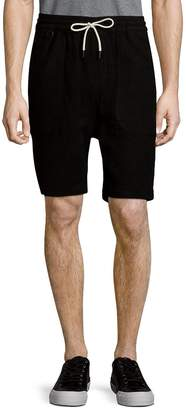 Publish Men's Ezraa Woven Shorts