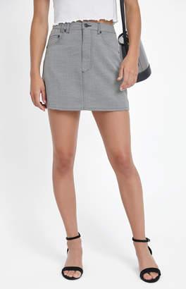 Insight Dead Air Skirt