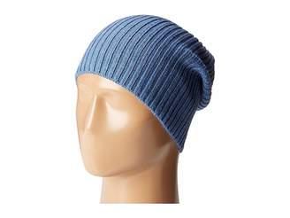 Hat Attack Lightweight Rib Watch Cap