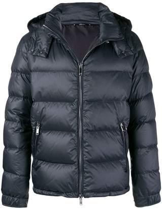 Valentino short down jacket
