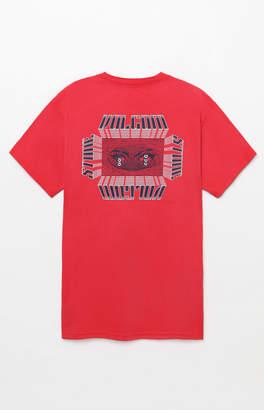 Volcom Stone Void T-Shirt