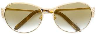 Chopard Red Carpet sunglasses