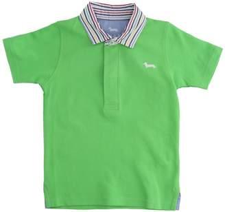 Harmont & Blaine Polo shirts - Item 12289910RB