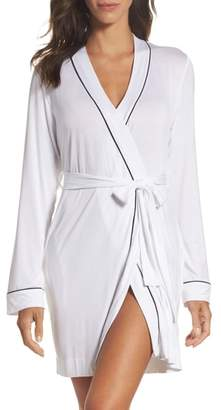UGG Aldridge Short Robe