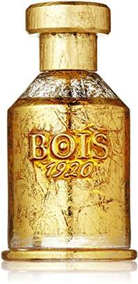 Bois 1920 Come La Luna for Women EDT Spray
