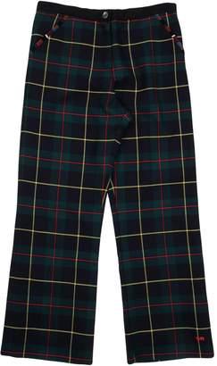 Sonia Rykiel Casual pants - Item 13066458