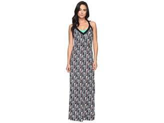 Soybu Bandha Maxi Dress Women's Dress