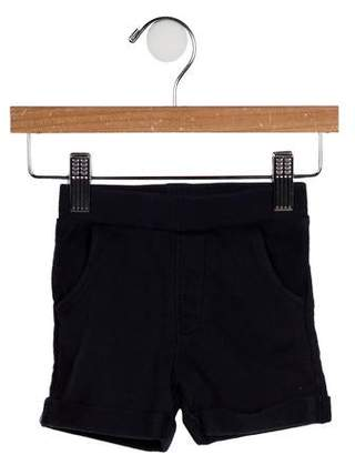 Zadig & Voltaire Boys' Knit Shorts