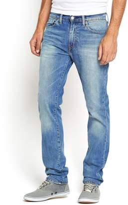 Levi's 511 Mens Slim Fit Jeans