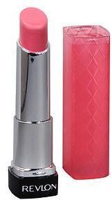 Revlon ColorBurst Lip Butter, Pink Truffle
