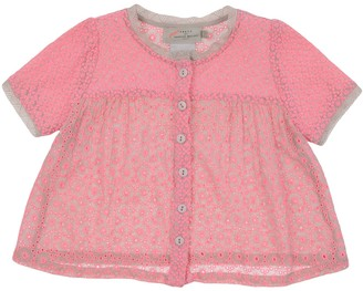 Preen by Thornton Bregazzi Shirts - Item 38670544CS