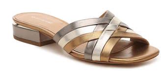 Pour La Victoire Men'snanl Sandal - Women's