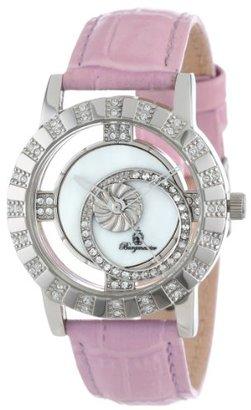 Burgmeister Women 's bm517 – 118 Sofia Watch