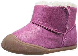 Carter's Every Step Stage 1 Bucket Early Walker Boot (Infant)