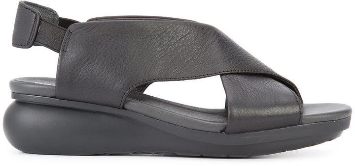 CamperCamper 'Balloon' sandals