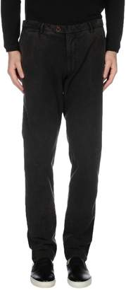 Berwich Casual pants - Item 36821459