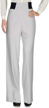 Emiliano Rinaldi Casual pants