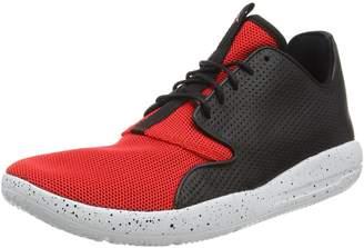 Jordan Nike Men's Eclipse Running Shoe 10.5 Men US