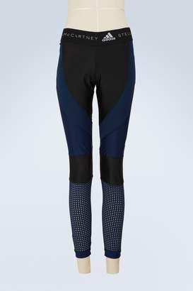 adidas by Stella McCartney Long Run leggings