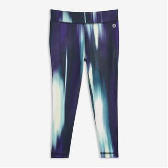 f67719c203a29 Joe Fresh Toddler Girls' Active Legging, JF Midnight Blue (Size ...