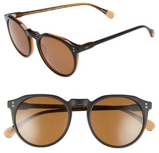 Raen Remmy 52mm Sunglasses