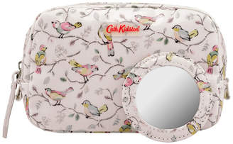 Cath Kidston Little Birds Classic Box Make Up Case