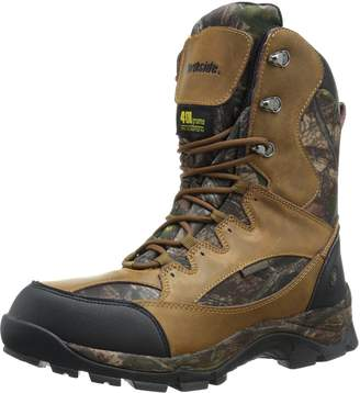 Northside Men's Renegade 400 Lace-Up Hunting Boot