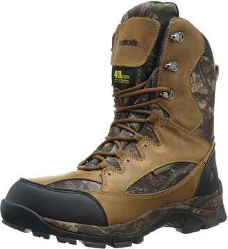 Northside Men's Renegade 400 Hunting Boot