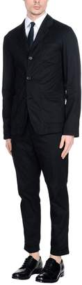 Ann Demeulemeester Suits