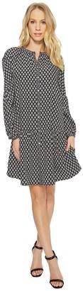 Joie Hagi Women's Clothing