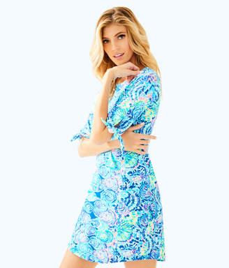 Lilly Pulitzer Preston Dress