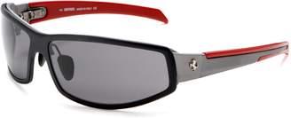 Ferrari Men's FR0046SW02D Sunglasses