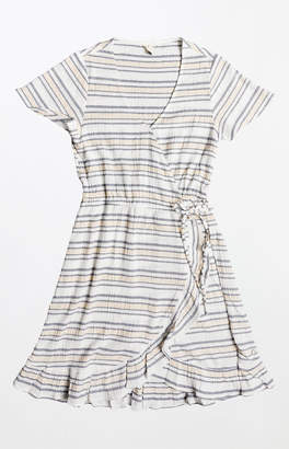 Roxy Sun Dreamer Dress