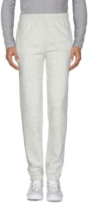 Fruit of the Loom Casual pants