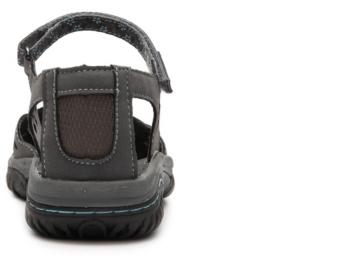 J-41 Deva Sport Sandal