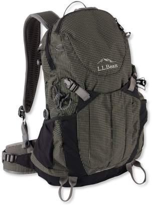 81b2806ef L.L. Bean L.L.Bean Day Trekker Day Pack