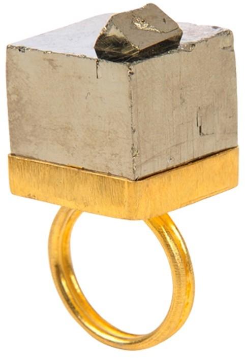 Ettinger UK Dara Alexa Ring