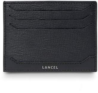 Lancel Document holders