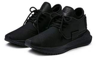 Puma Avid Monolith Running Sneaker