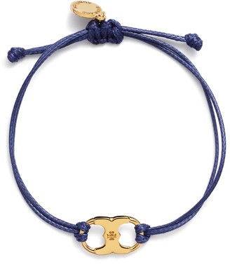 Tory Burch Large EMBRACE AMBITION BRACELET