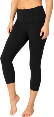Beyond Yoga High Waist Capri Legging - Women's