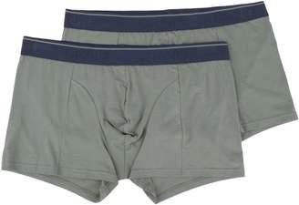 Skiny Boxers - Item 48208713DW