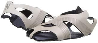 New Balance 118v2 Women's Dance Shoes