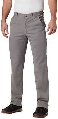 Columbia Ultimate Roc Flex Pant - Men's