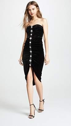 Veronica Beard Palo Dress