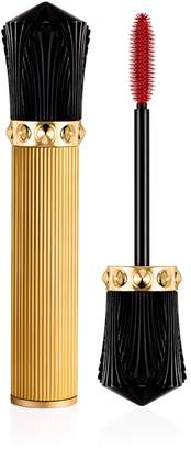 Christian Louboutin Eye Les Yeux Lash Amplifying Mascara