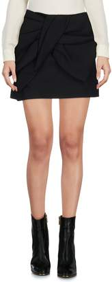 Marc by Marc Jacobs Mini skirts - Item 35325690SN