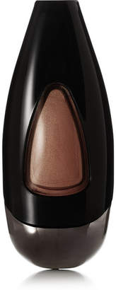 Temptu AirpodTM Bronzer - Warm Glow, 8.2ml