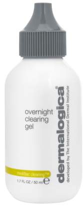 Dermalogica R) Overnight Clearing Gel